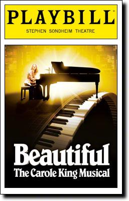 Resultado de imagen de beautiful musical