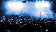 conciertos regalamusica