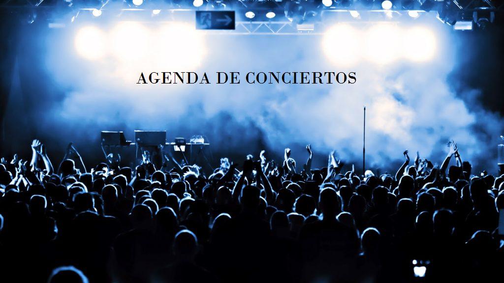 agenda-conciertos-galicia