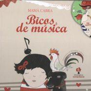 Mama Cabra - Bicos de música