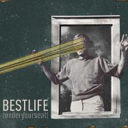 BESTLIFE - Changes - cd