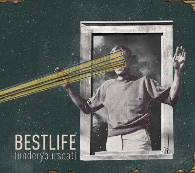 BESTLIFE - Changes - cd