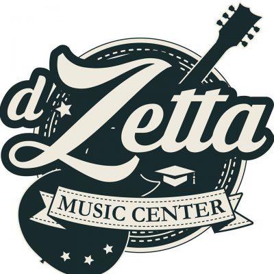 Dzetta