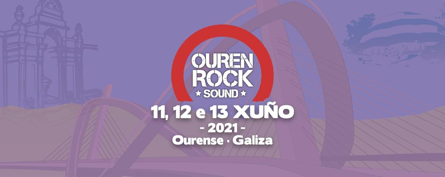 ourenrock