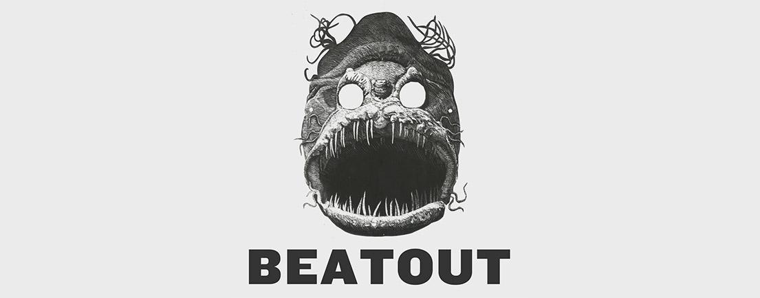 beatout