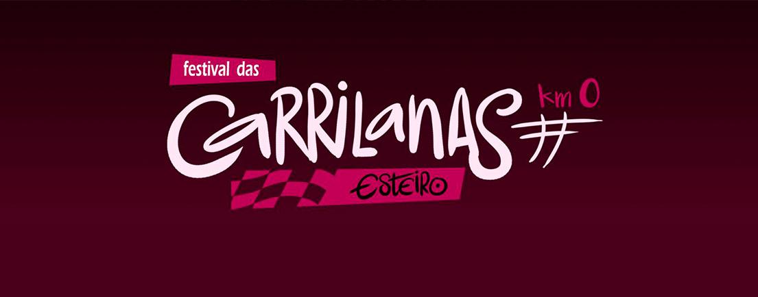 carrilanas