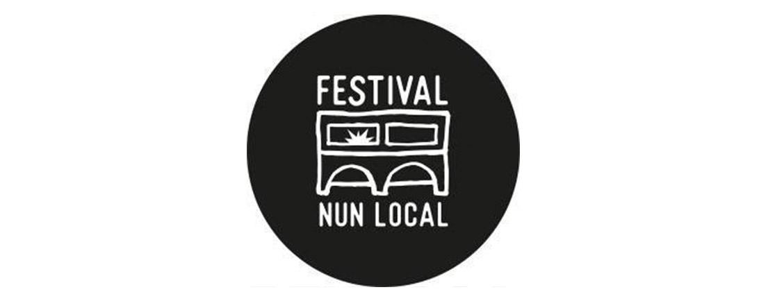 festival nun local