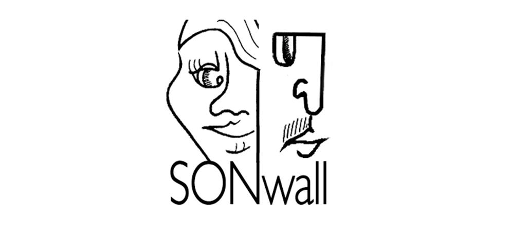sonwall