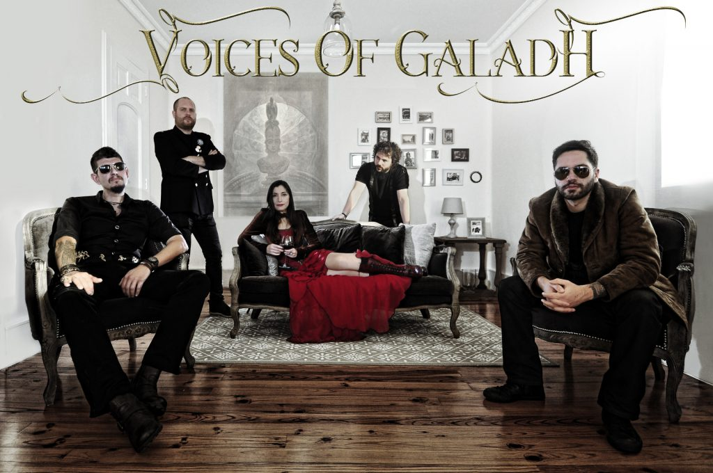 voices of galath 1