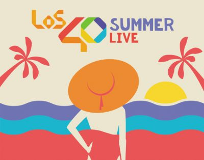 40 summer