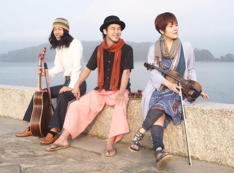 Harmonica-Creams