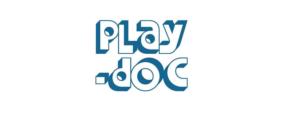 play doc