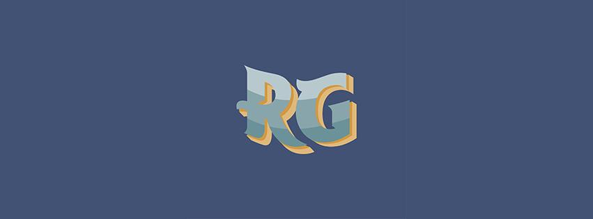 rockguardes