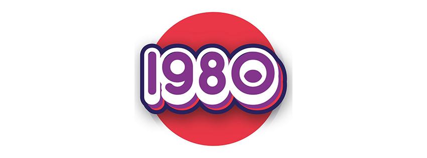 1980 pop