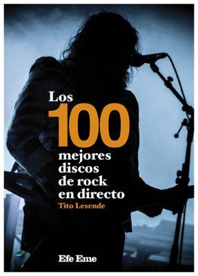 100 mejores discos
