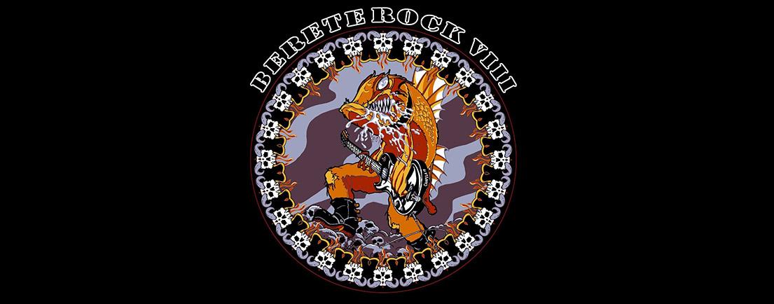 berete rock