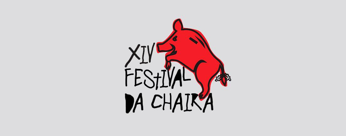 chaira fest