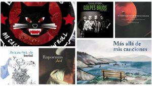 libros-artistas-gallegos