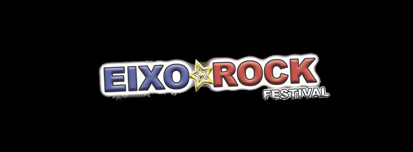 eixo rock