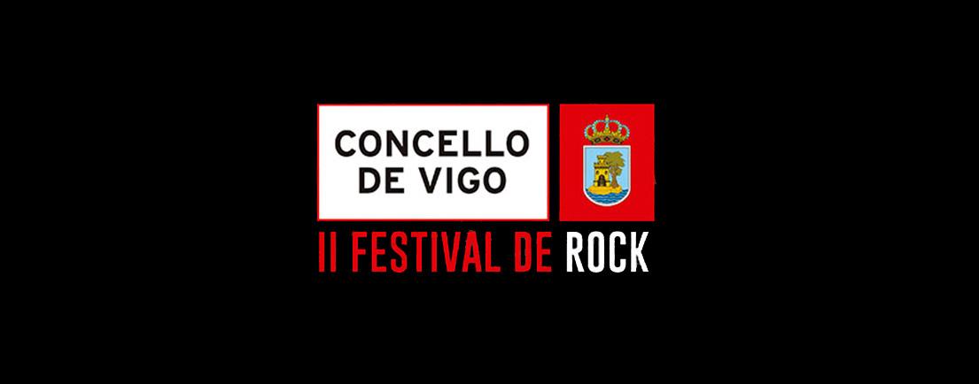 festival concello