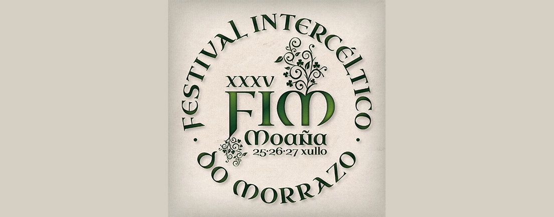 festival interceltico