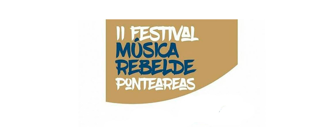 musica rebelde