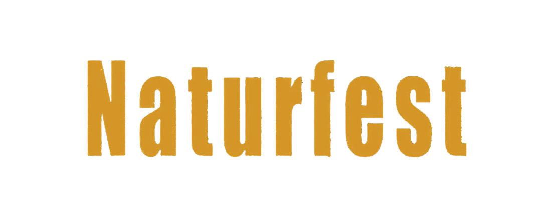 naturfest
