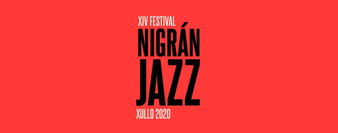 nigran jazz