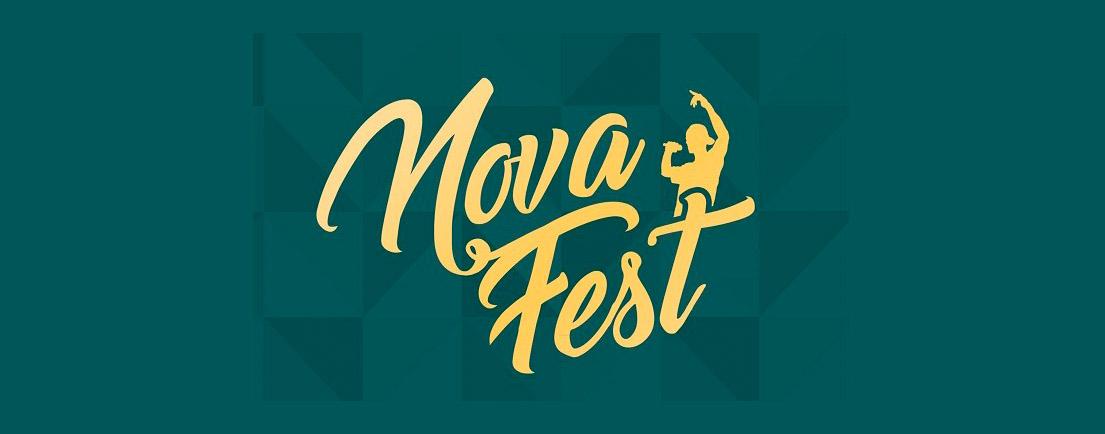 novafest