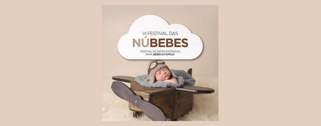 nubebes