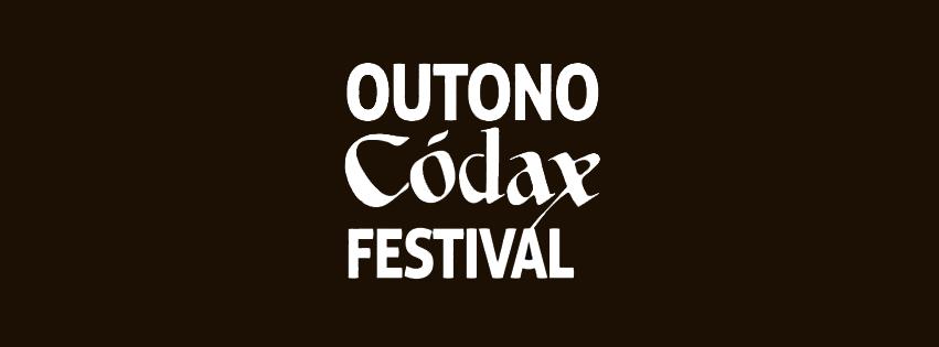 outonocodax