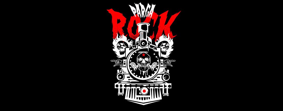 parga rock