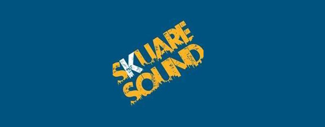 skuare sound