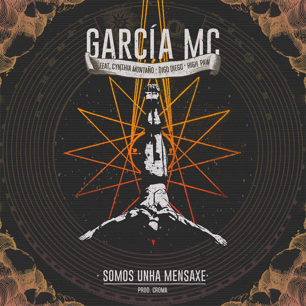 GARCIA