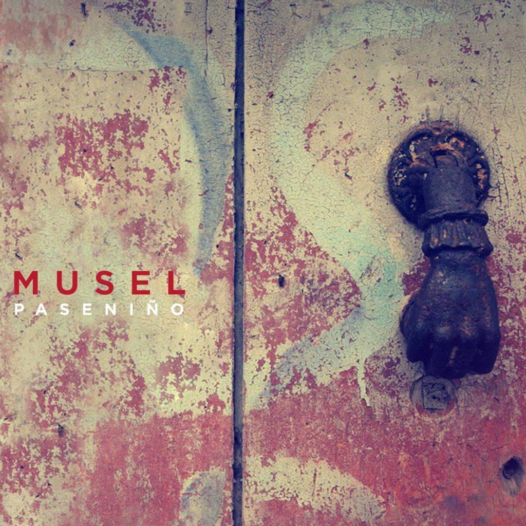 MUSEL