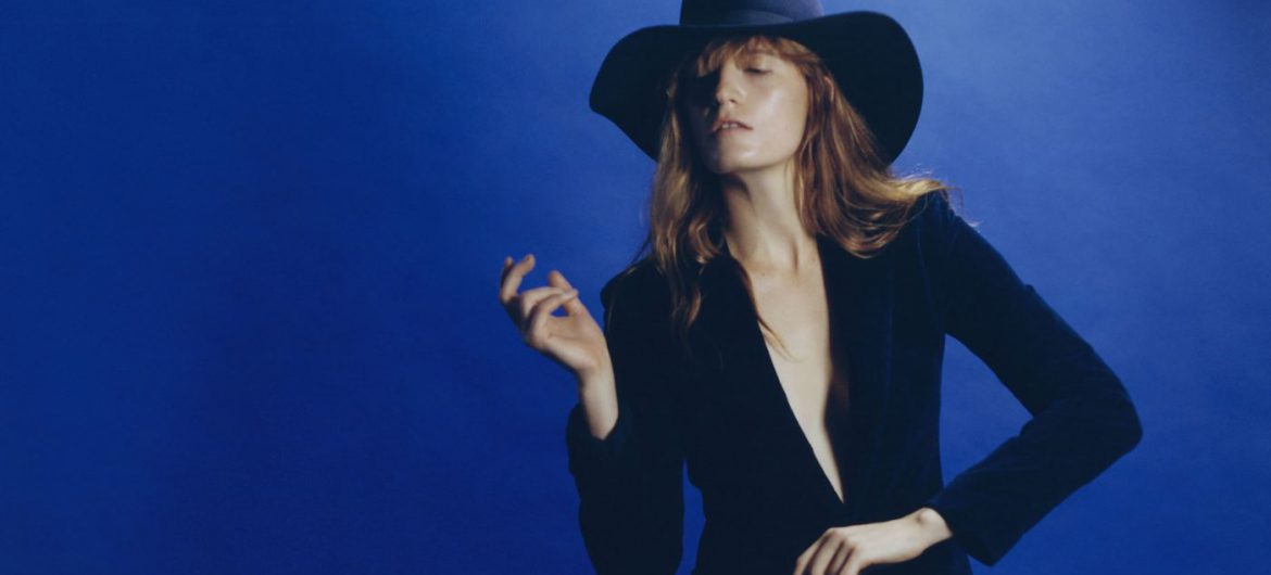 florence-and-the-machine1
