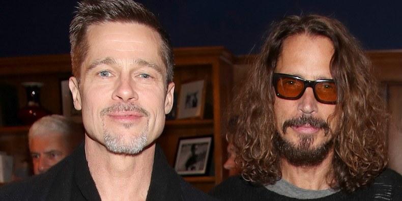 Brad-Pitt-Chris-Cornell