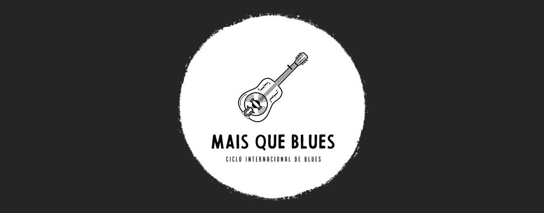 mais que blues