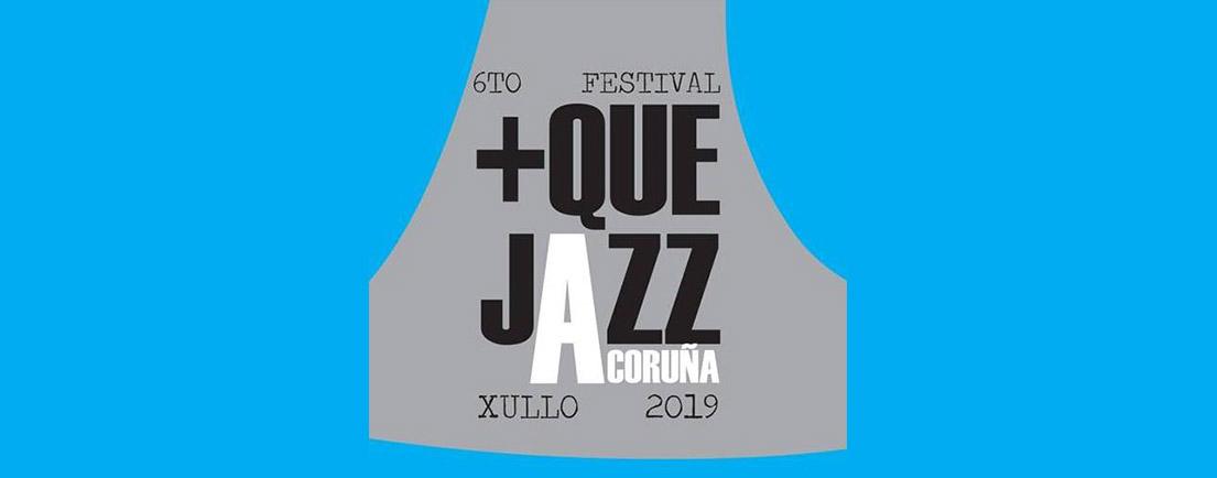 + que jazz