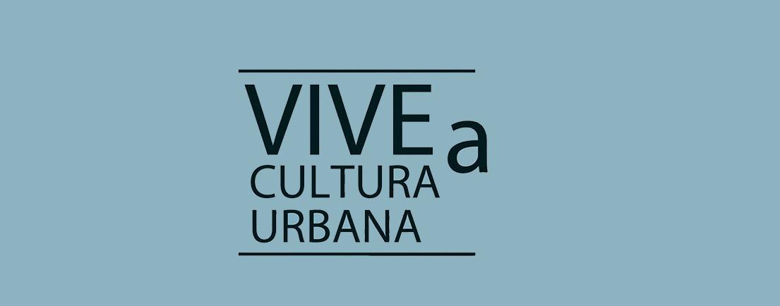 vive a cultura