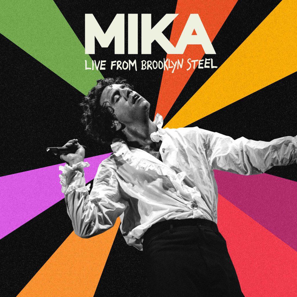 MIKA_LFBS_Cover-WEB-1024x1024.jpg