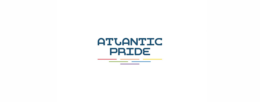 atlantic pride