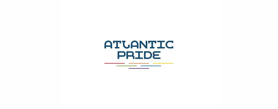 atlantic pride