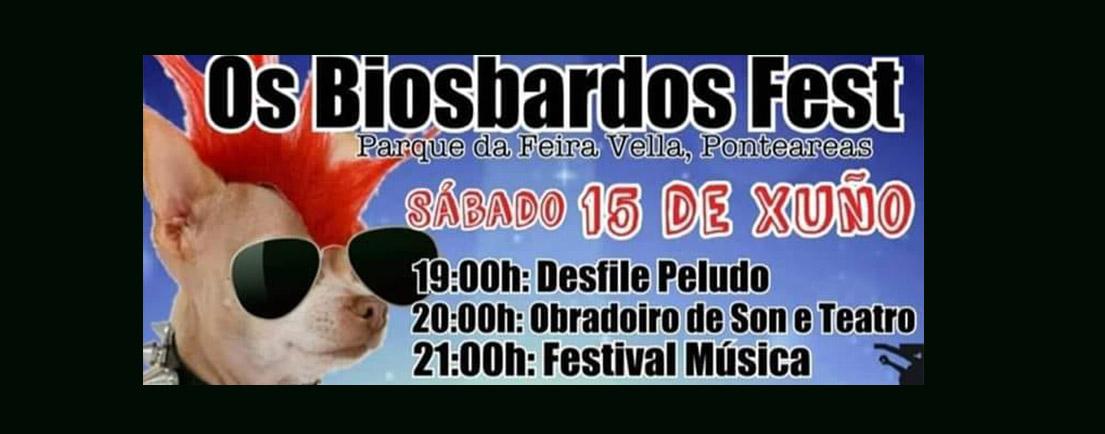 biosbardos