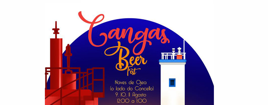 cangas beer