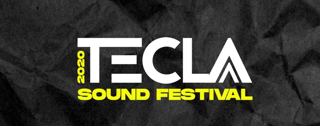 tecla sound