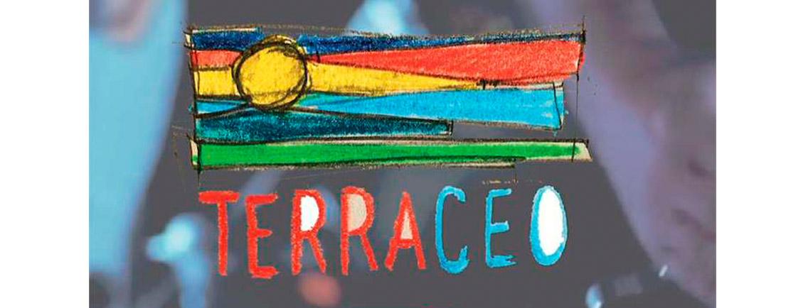 terraceo