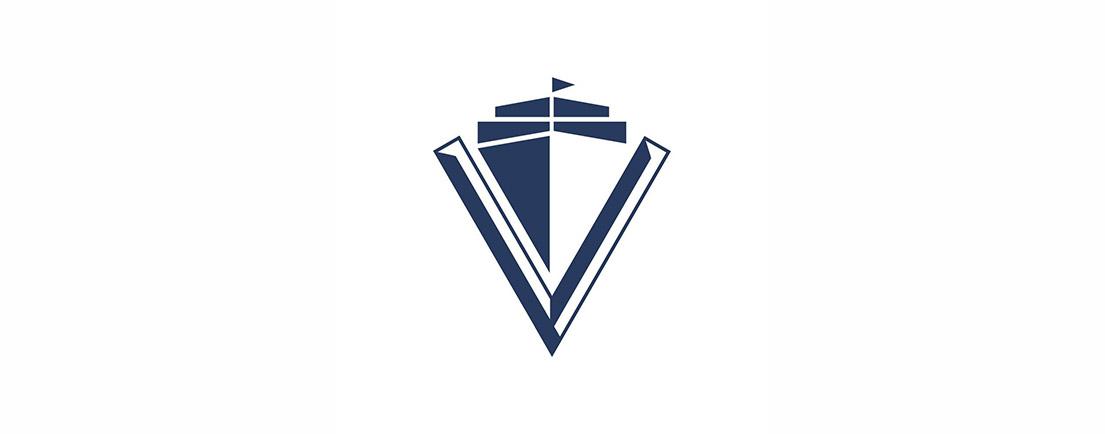 VARADERO