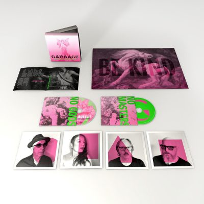 Garbage-No-Gods-No-Masters-This-Is-ROCK