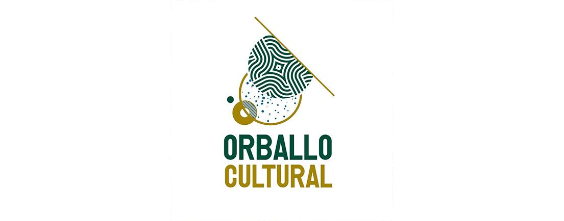 orballo cultural